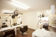 friseur005_small