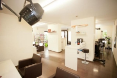 friseur006_small