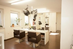 friseur008_small