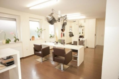 friseur015_small