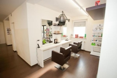 friseur017_small