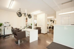 friseur018_small